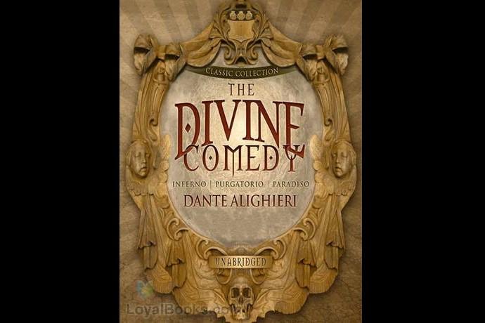 Divine-Comedy-Dante-Alighieri Divine-Comedy-Dante-Alighieri