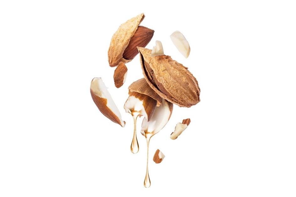 Almonds Imperium Est